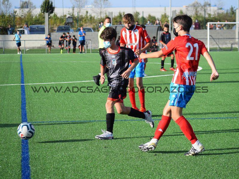 XII-Torneo_cidadedelugo (116)