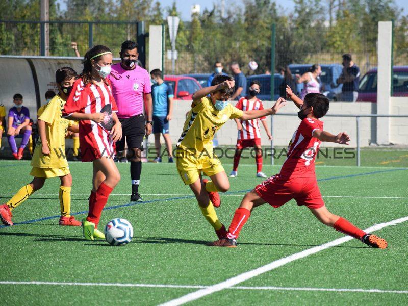 XII-Torneo_cidadedelugo (119)