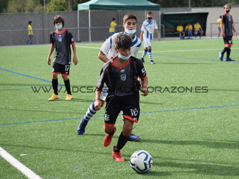 XII-Torneo_cidadedelugo (120)