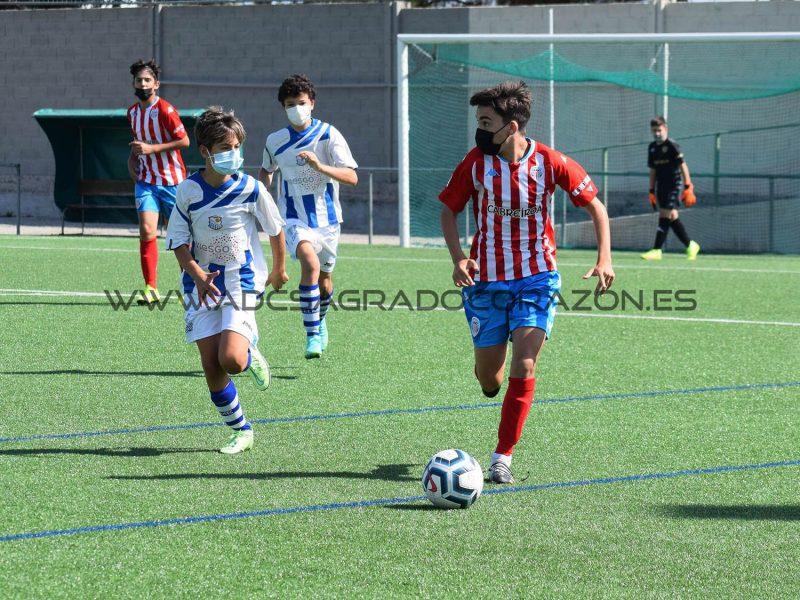 XII-Torneo_cidadedelugo (122)