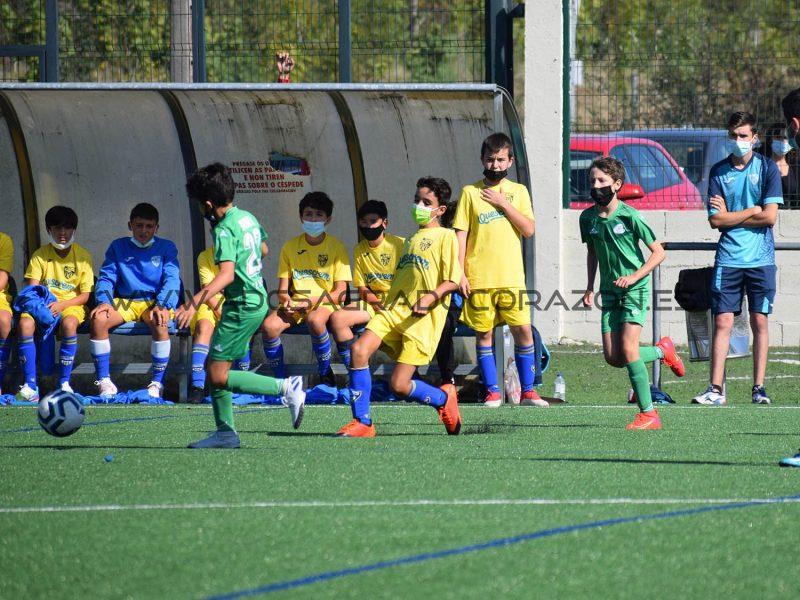 XII-Torneo_cidadedelugo (123)