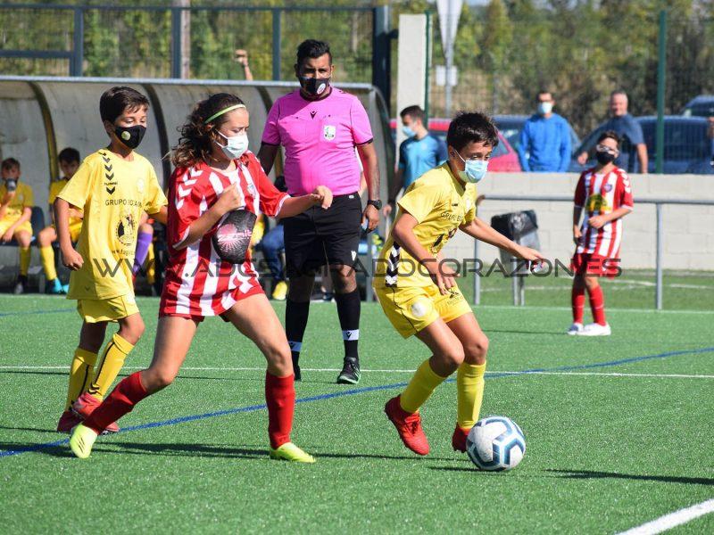 XII-Torneo_cidadedelugo (124)