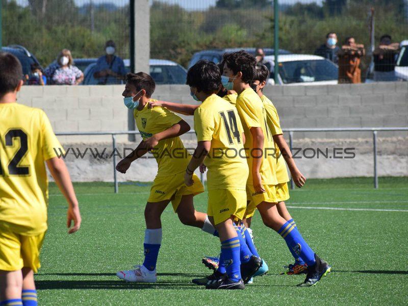 XII-Torneo_cidadedelugo (125)