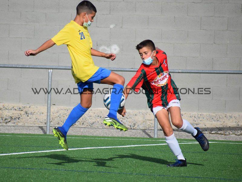 XII-Torneo_cidadedelugo (126)