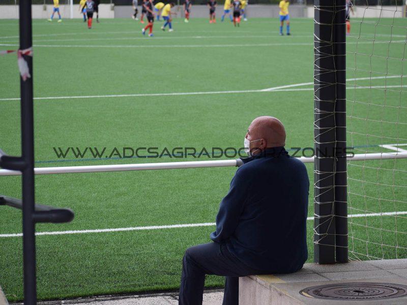 XII-Torneo_cidadedelugo (13)