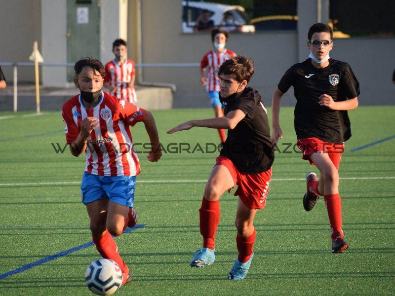 XII-Torneo_cidadedelugo (130)