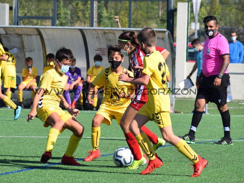 XII-Torneo_cidadedelugo (131)
