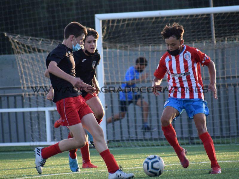 XII-Torneo_cidadedelugo (133)