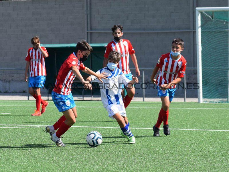 XII-Torneo_cidadedelugo (138)