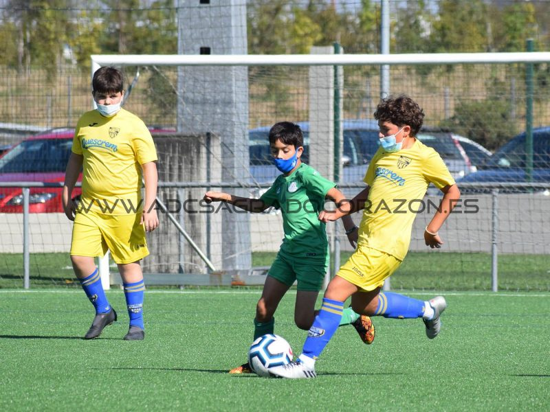 XII-Torneo_cidadedelugo (139)