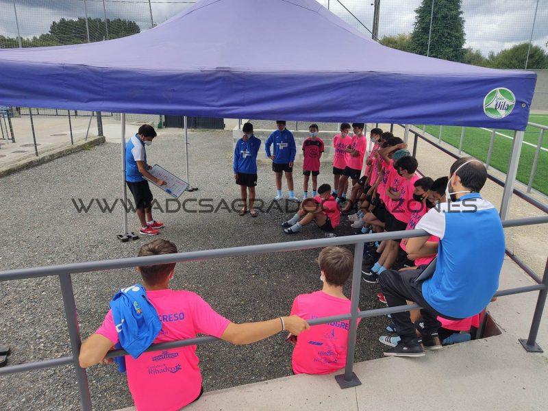 XII-Torneo_cidadedelugo (14)