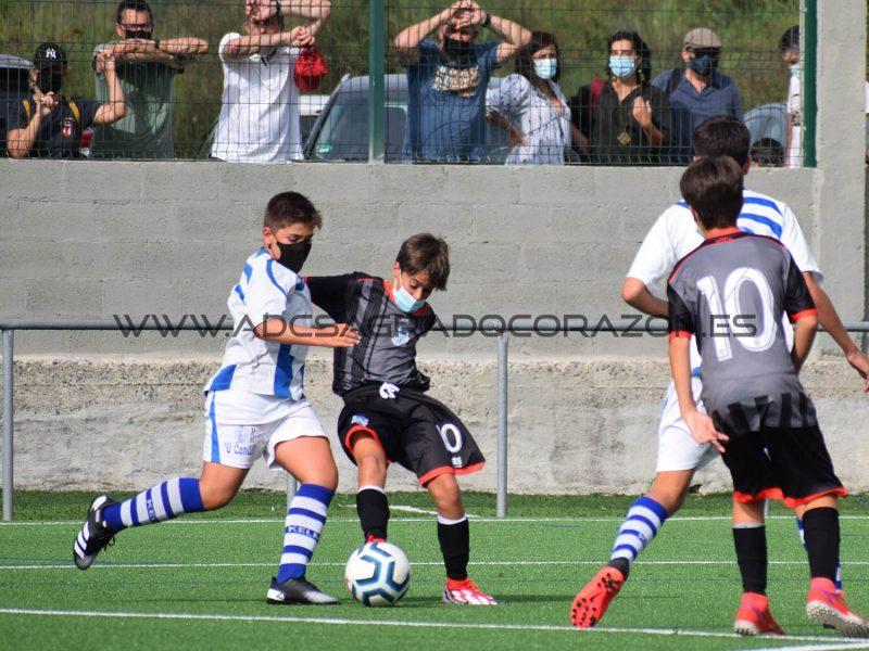 XII-Torneo_cidadedelugo (140)