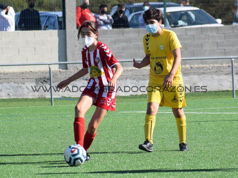 XII-Torneo_cidadedelugo (142)