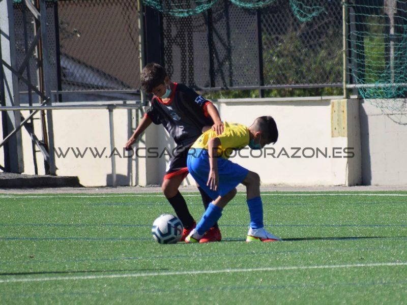 XII-Torneo_cidadedelugo (149)