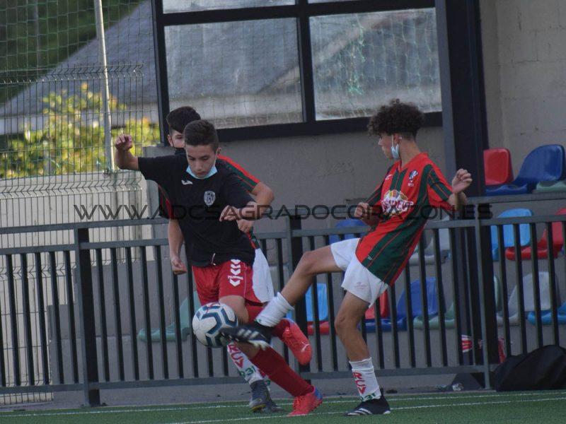 XII-Torneo_cidadedelugo (152)
