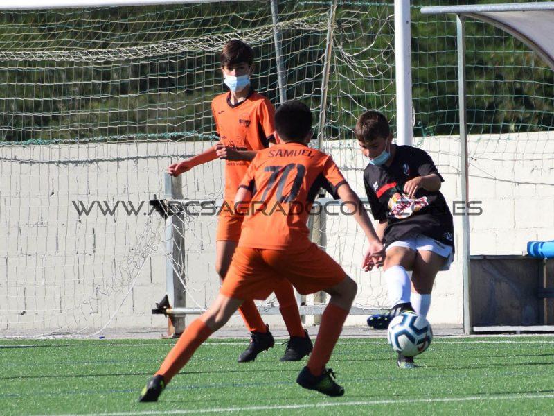 XII-Torneo_cidadedelugo (155)