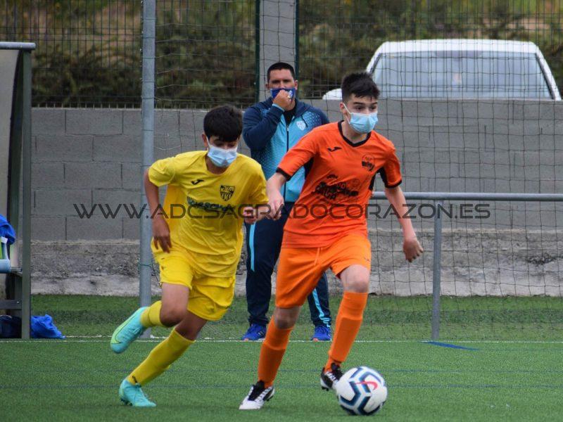 XII-Torneo_cidadedelugo (16)