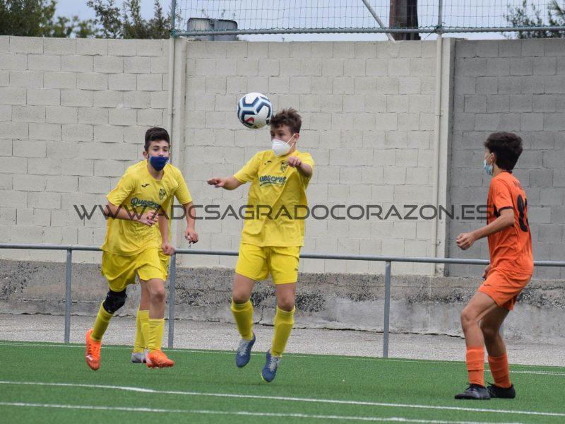 XII-Torneo_cidadedelugo (18)