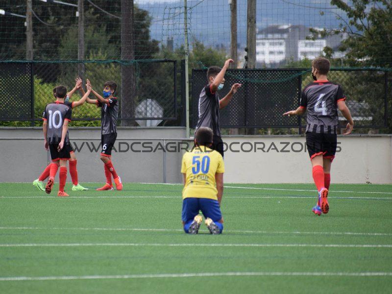 XII-Torneo_cidadedelugo (19)
