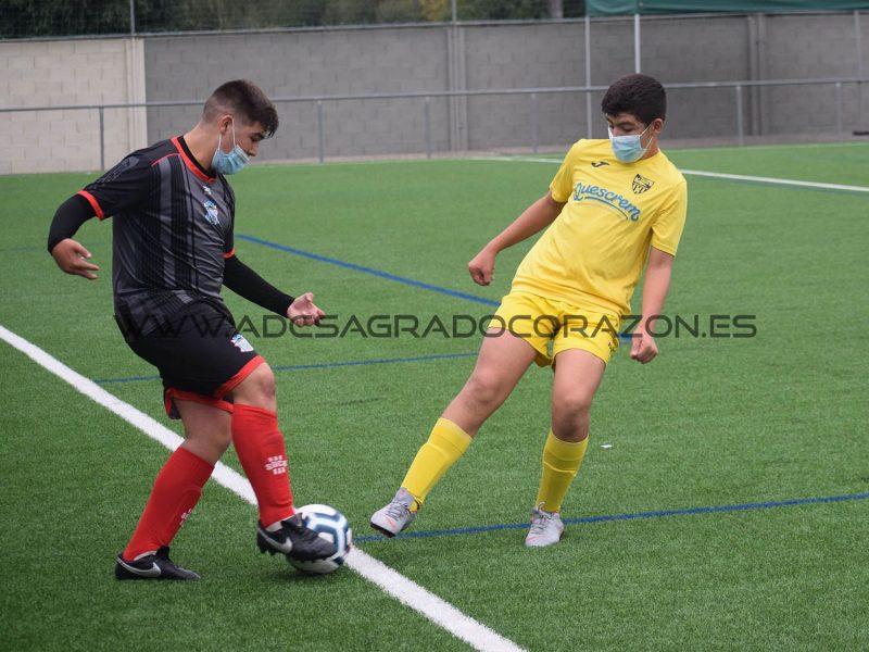 XII-Torneo_cidadedelugo (2)