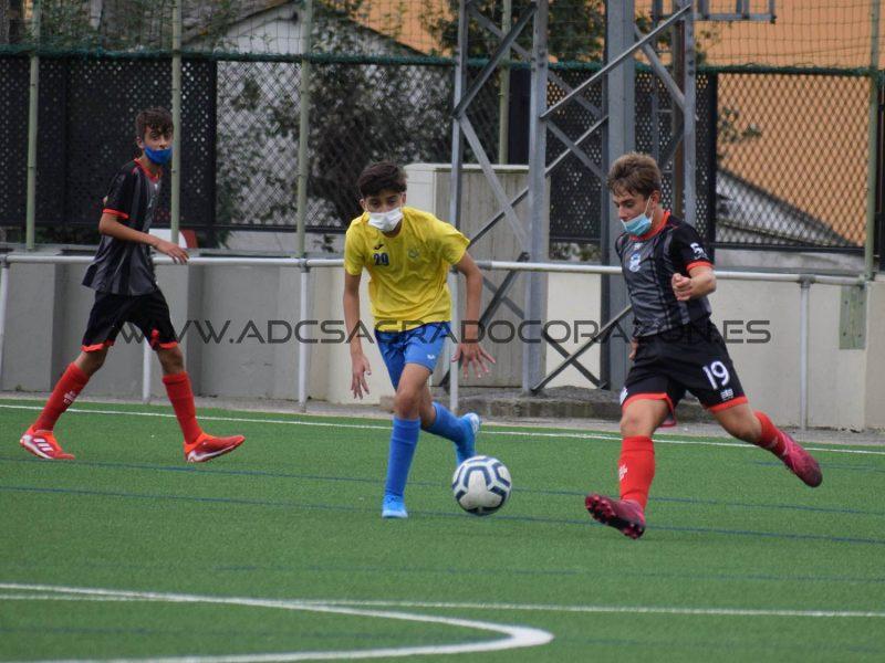 XII-Torneo_cidadedelugo (20)