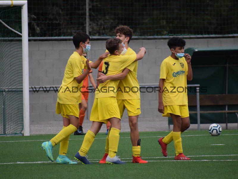 XII-Torneo_cidadedelugo (21)