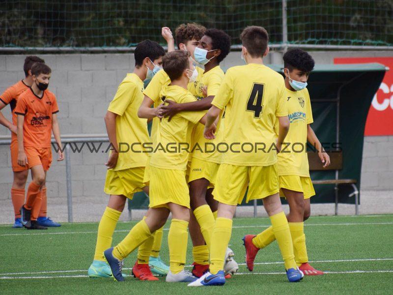 XII-Torneo_cidadedelugo (22)