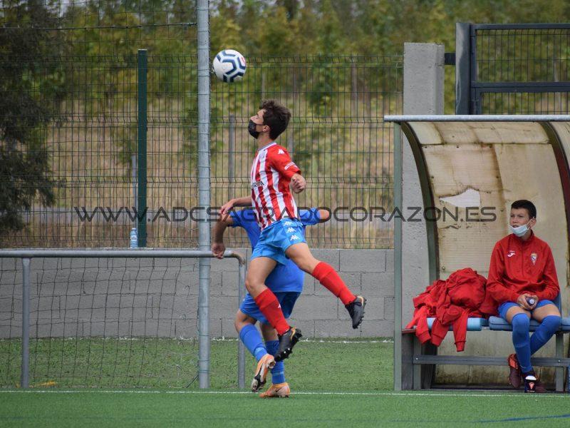 XII-Torneo_cidadedelugo (23)