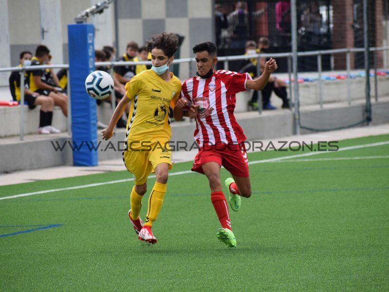 XII-Torneo_cidadedelugo (26)