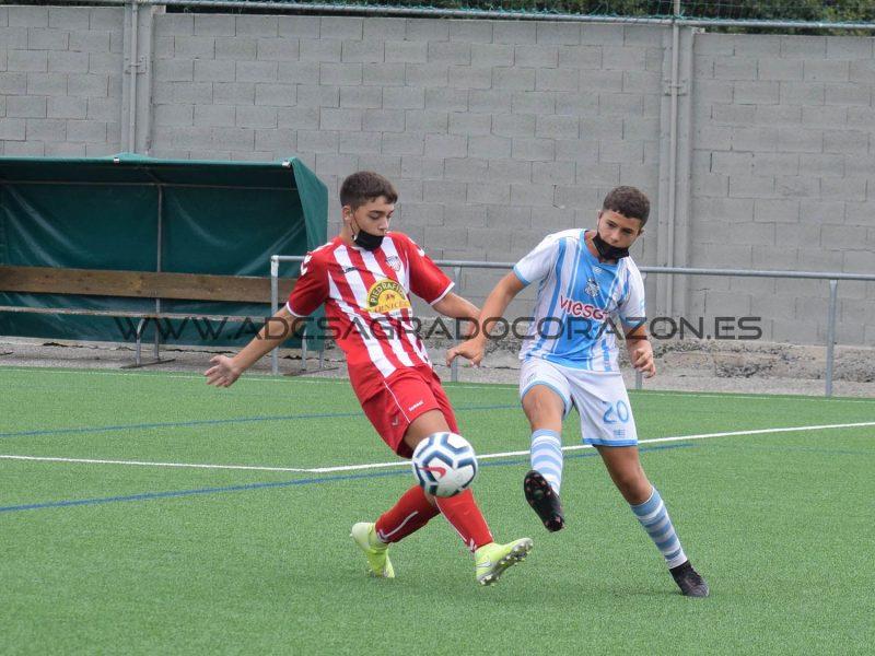 XII-Torneo_cidadedelugo (28)