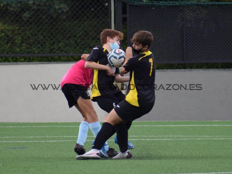 XII-Torneo_cidadedelugo (29)