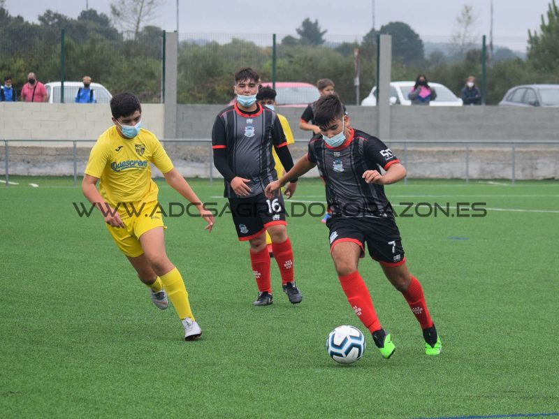 XII-Torneo_cidadedelugo (3)