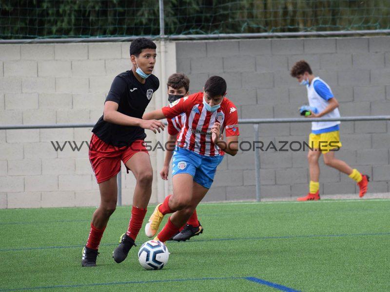 XII-Torneo_cidadedelugo (30)