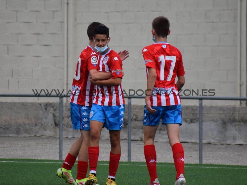 XII-Torneo_cidadedelugo (31)