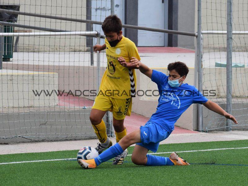 XII-Torneo_cidadedelugo (33)