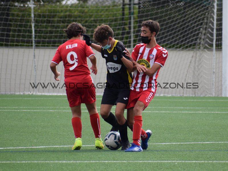 XII-Torneo_cidadedelugo (36)