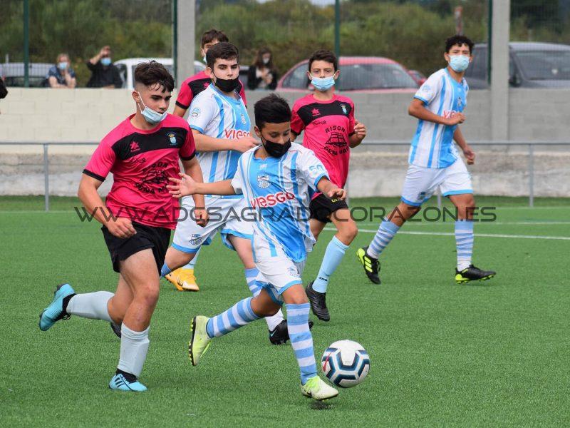XII-Torneo_cidadedelugo (37)