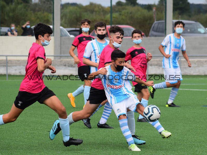 XII-Torneo_cidadedelugo (38)