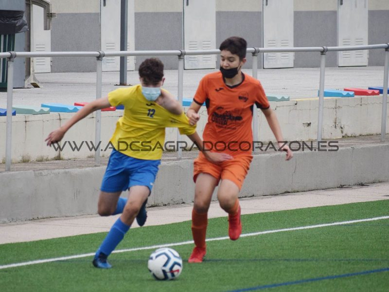 XII-Torneo_cidadedelugo (4)