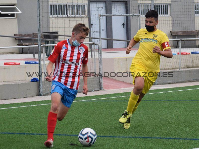 XII-Torneo_cidadedelugo (41)