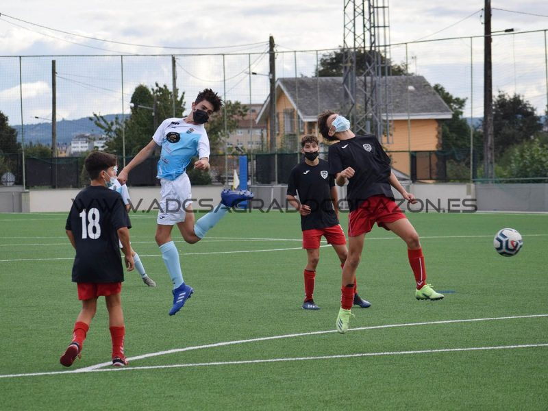 XII-Torneo_cidadedelugo (44)