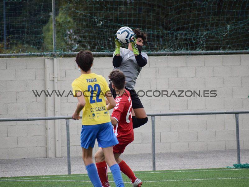 XII-Torneo_cidadedelugo (45)