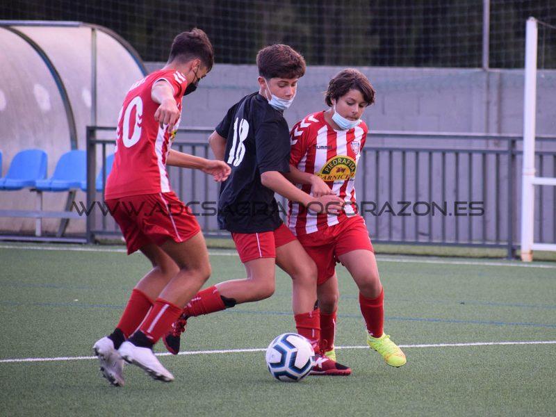 XII-Torneo_cidadedelugo (51)