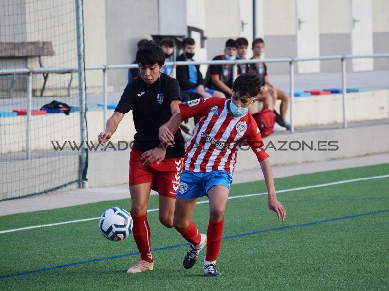 XII-Torneo_cidadedelugo (53)