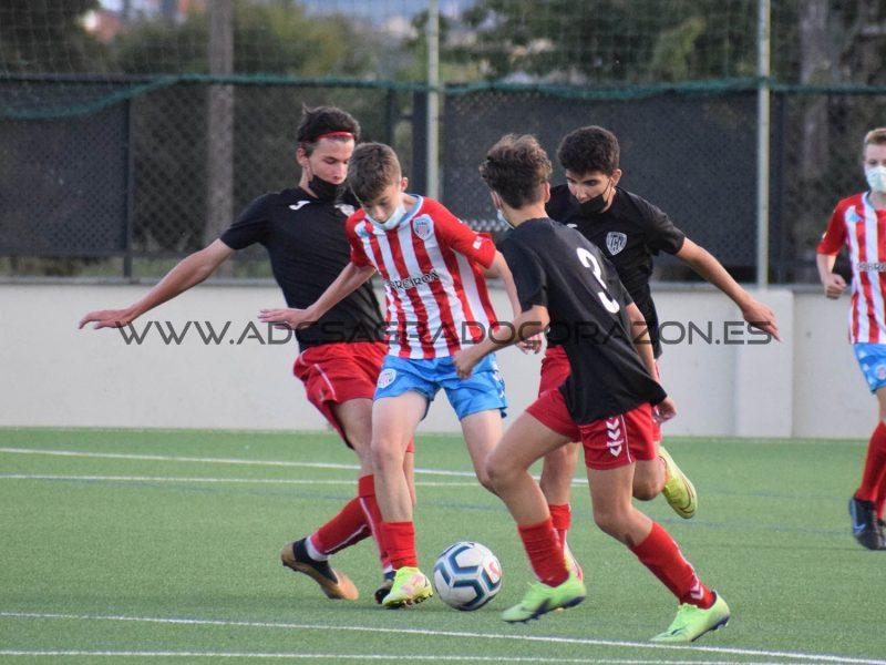 XII-Torneo_cidadedelugo (55)