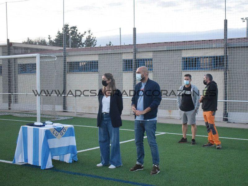 XII-Torneo_cidadedelugo (57)