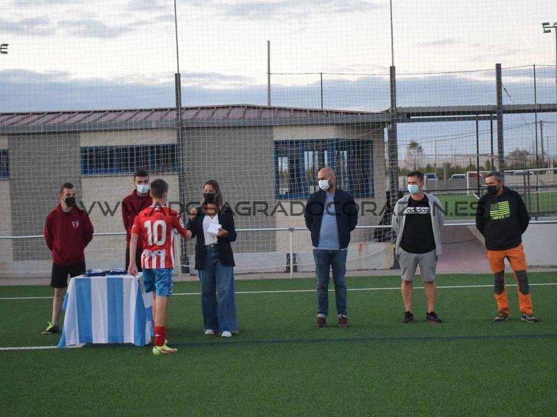 XII-Torneo_cidadedelugo (59)