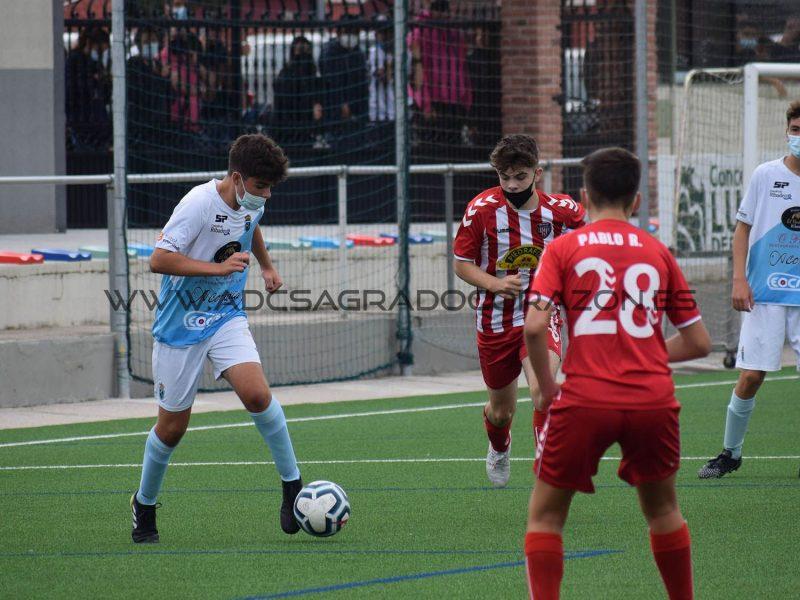 XII-Torneo_cidadedelugo (6)