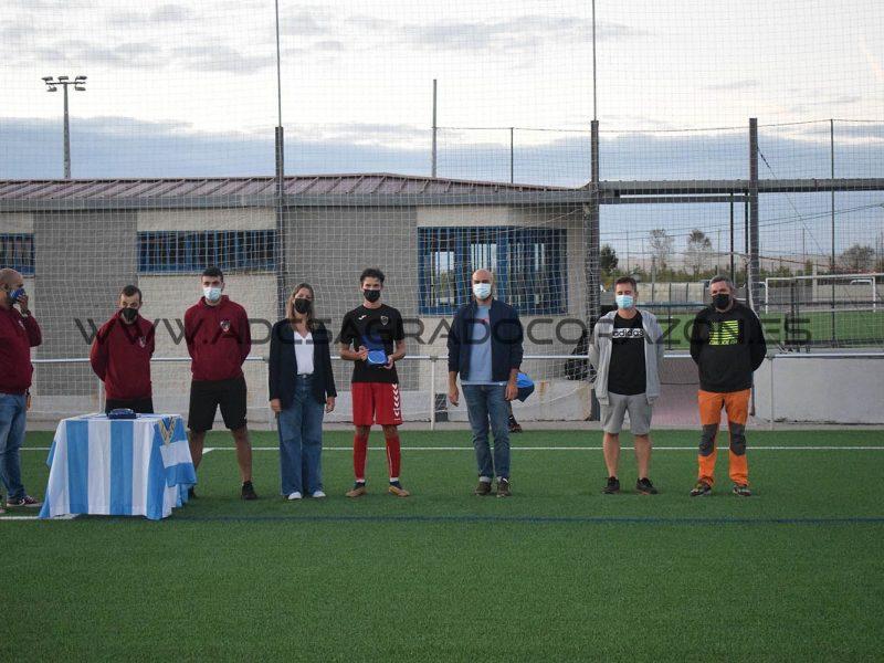 XII-Torneo_cidadedelugo (61)