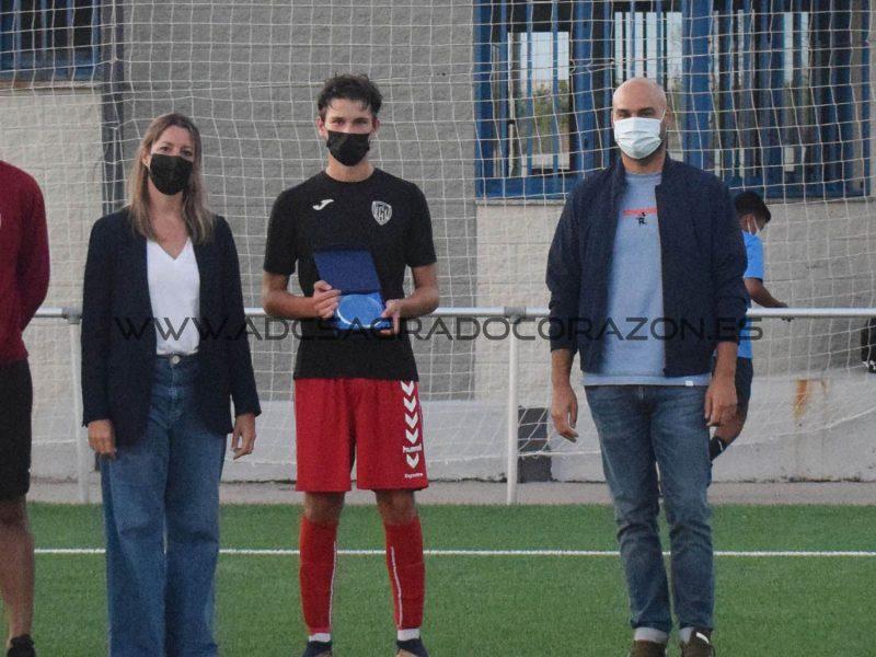 XII-Torneo_cidadedelugo (62)